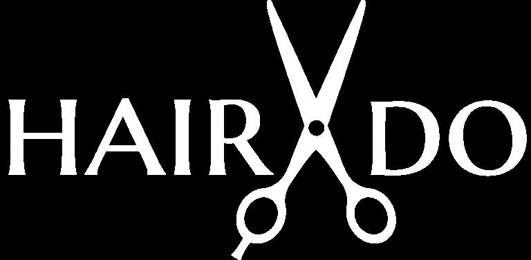 logo new - white